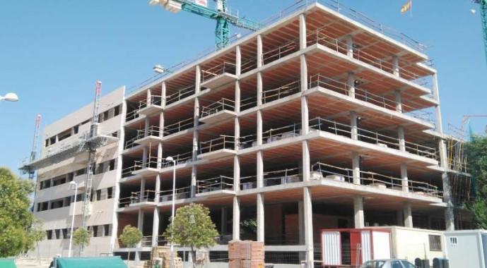 ¿Estas al día sobre la normativa de edificación en Asturias?